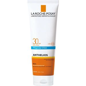 Roche-Posay Anthelios Milch LSF 30 250ml