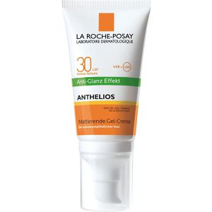Roche-Posay Anthelios Gel Creme LSF 30/R