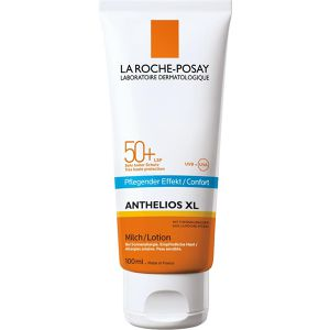 Roche-Posay Anthelios XL Milch LSF 50+/R
