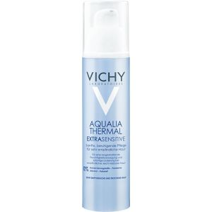 Vichy Aqualia Extrasensitive